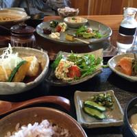 Hanatoufu_2006